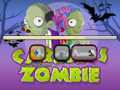 Careless Zombies jocuri aparate aparate77.com Wirex Games 1/5