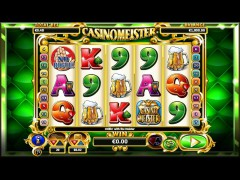 Casinomeister - NextGen