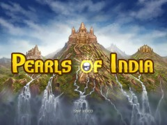 Pearls of India - Play'nGo