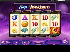 Sea of Tranquility jocuri aparate aparate77.com William Hill Interactive 1/5